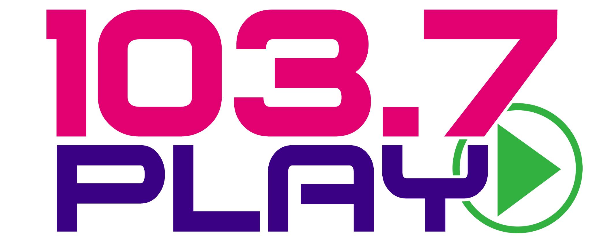 1037-play-no-br