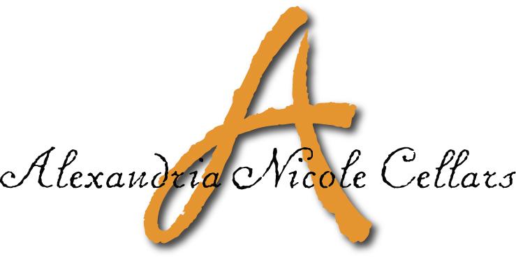 Alexandria-Nicole_Cellars