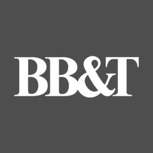 bbt-grey-sponsor