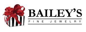 baileys-fine-jewelry_sponsor