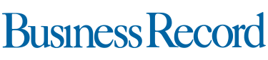 business_record