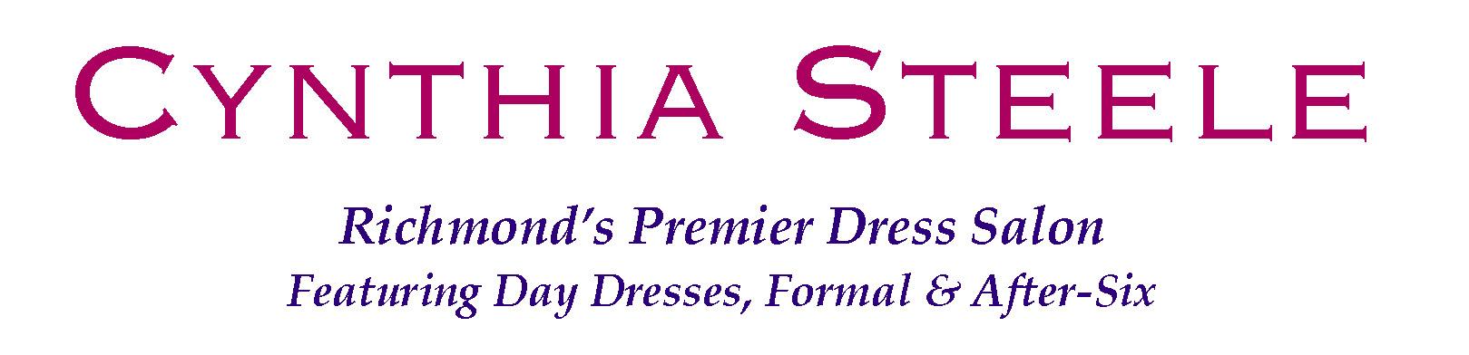 cynthia_steele_logo