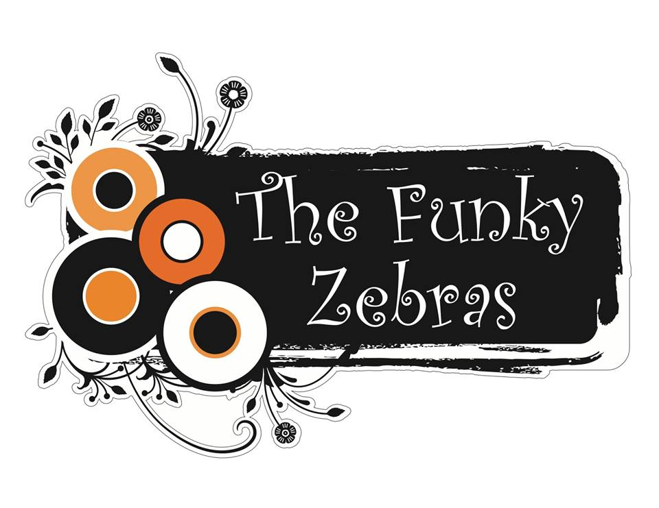 funky_zebras