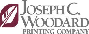 joseph-woodard-sponsor