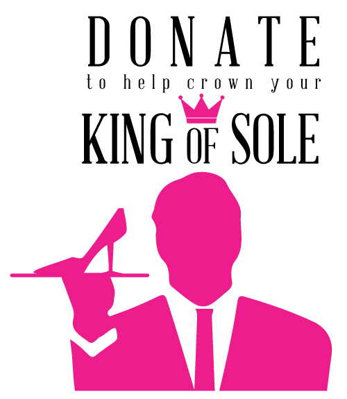 king-of-sole-donate-to-crown