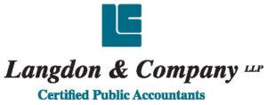 langdon-co-sponsor