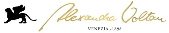 logo_alexandra_voltan