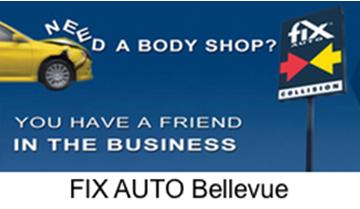 logo_fix_auto