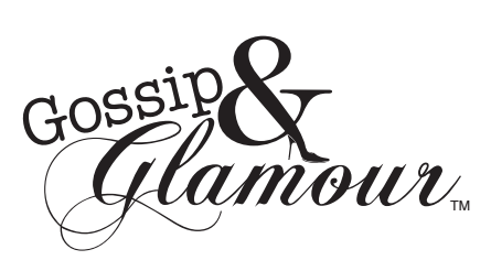logo_gossip_and_glamour