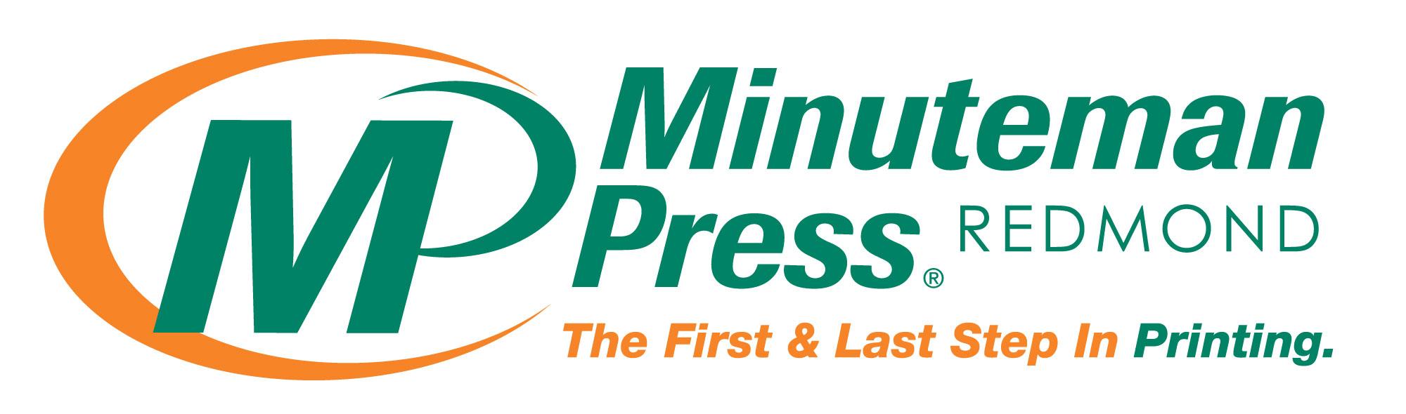 logo_minuteman_press