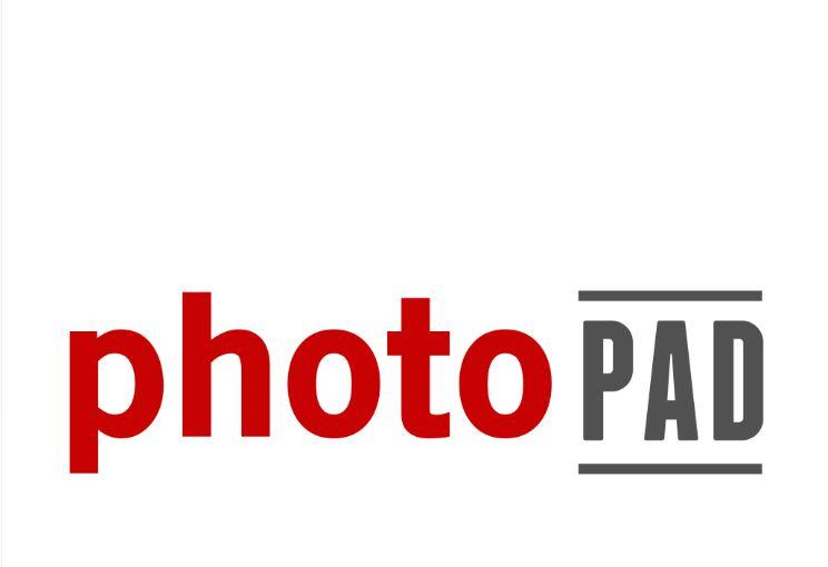 logo_photopad