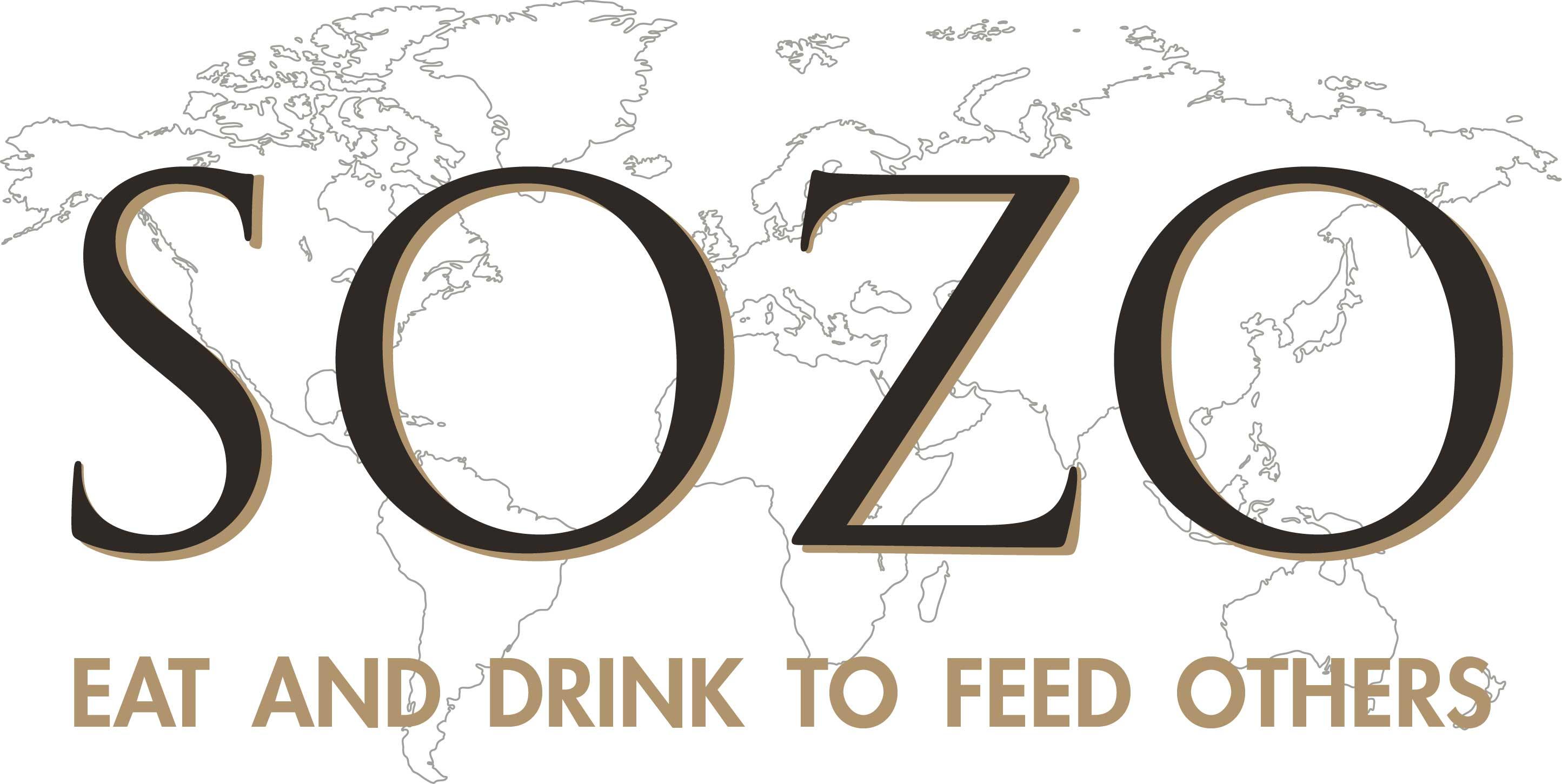 logo_sozo_new
