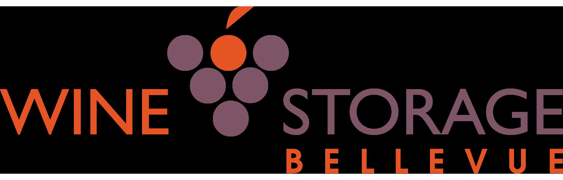 logo_wine_storage_bellevue_updated_color