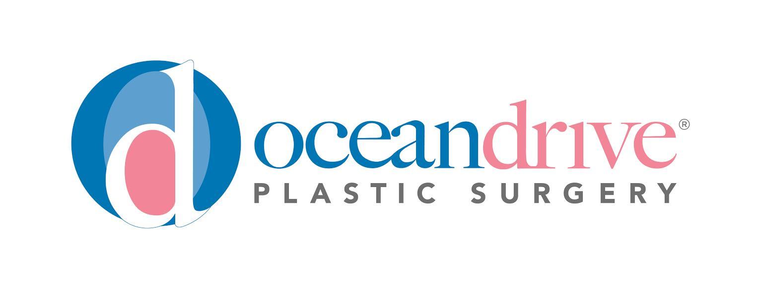 ocean-drive-plastic-surgery-sponsor