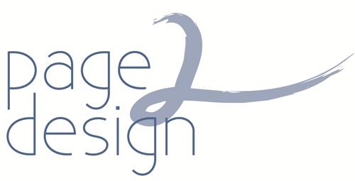 page-design-vero-sponsor