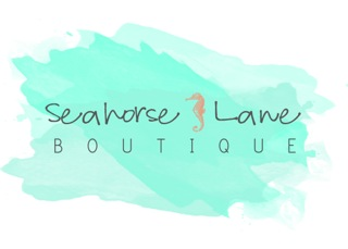 seahorselane-marketplace