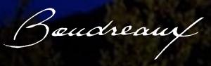seattle-logo_boudreaux-cellars