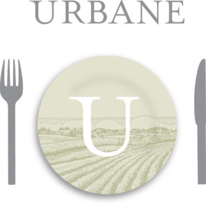 seattle-logo_urbane-2