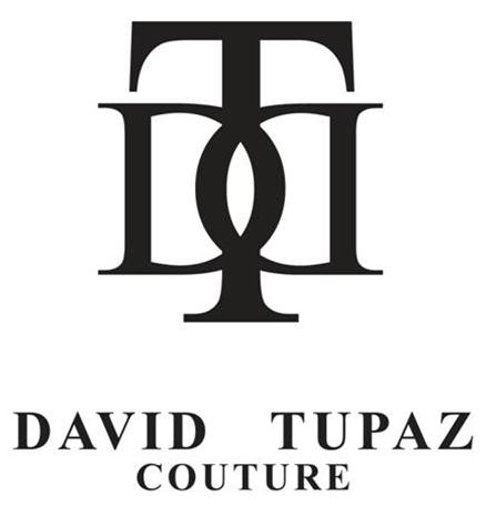 seattle_-_logo_david_tupaz