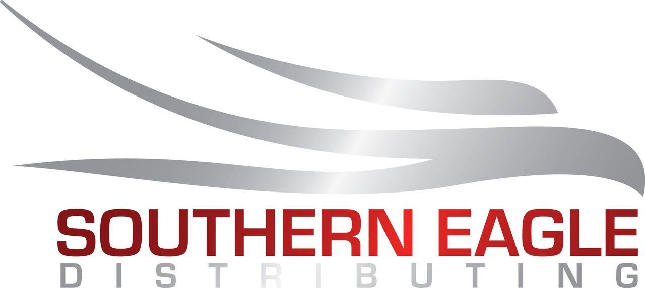 southern-eagle-sponsor-vero-beach