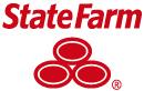 state-farm_sponsor
