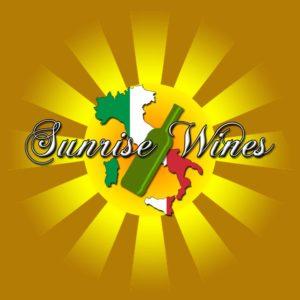 sunrise-winery