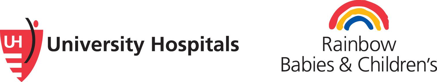 university-hospital_rbc_4c_v1