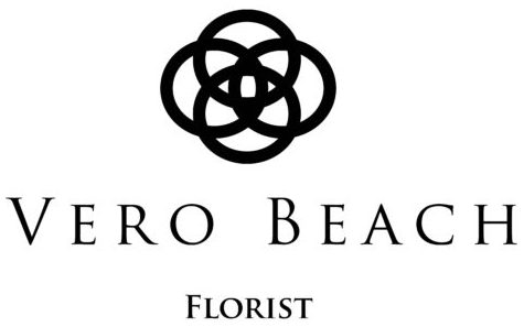 vero-beach-florist-sponsor