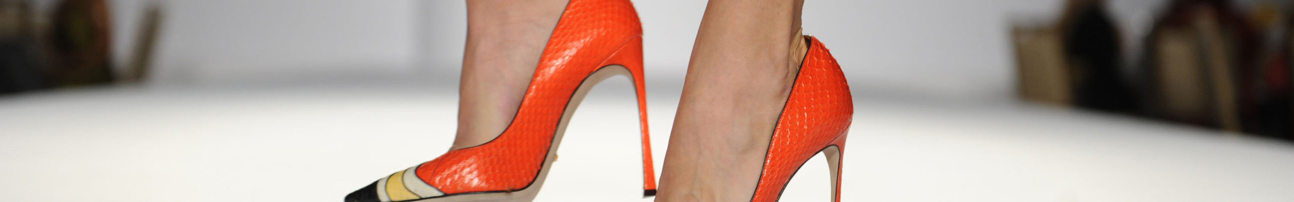 WWS_DSC_3589-orange_pumps
