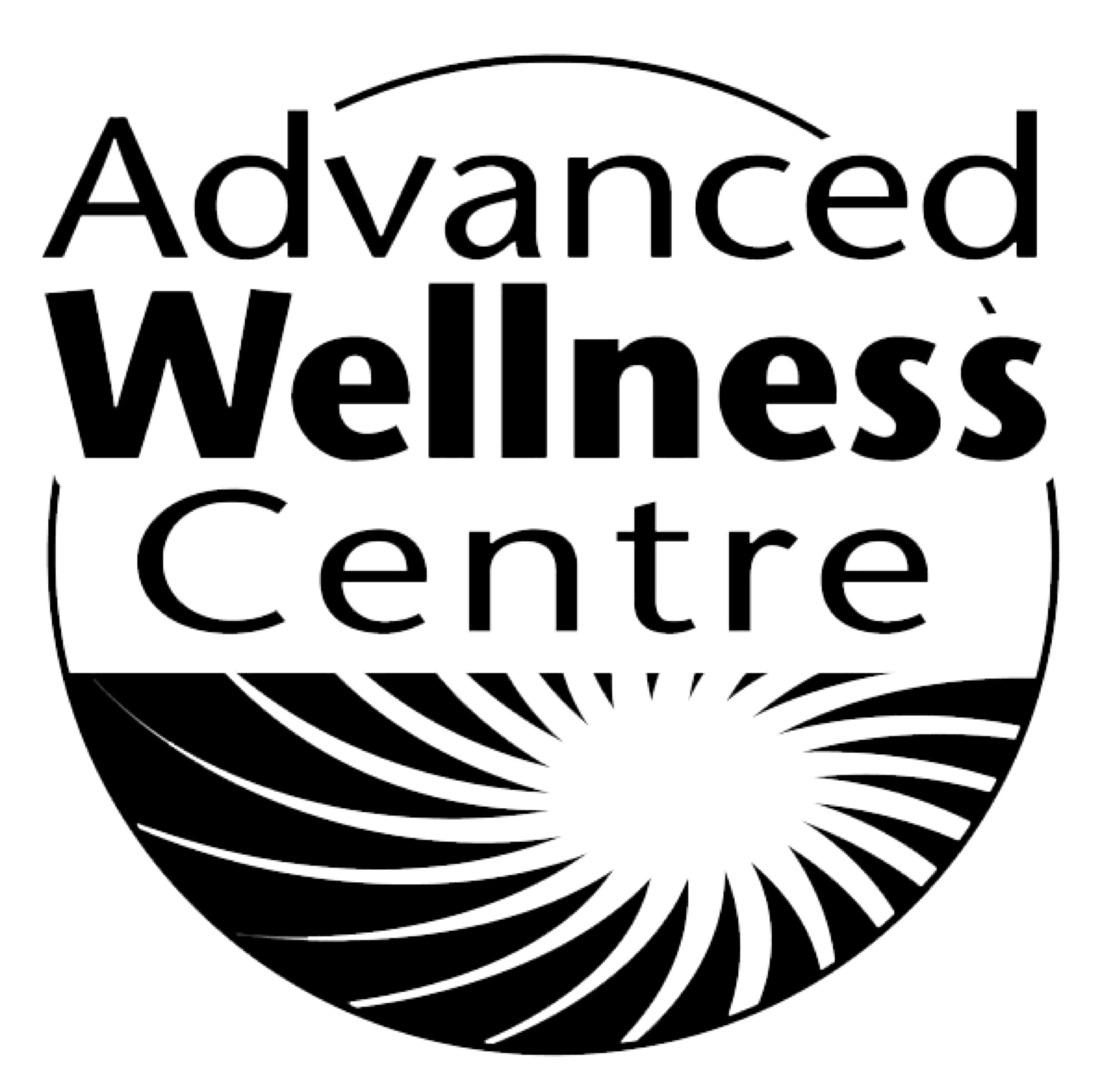 advancedwellnesscenter