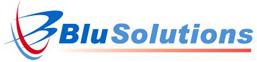 blu-solutions-sponsor