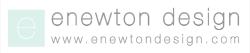 enewton_design