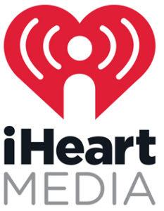 iheartmedia-sponsor