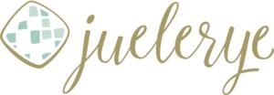 jeulerye-marketplace