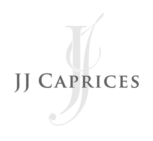 logo_jjcaprices-01