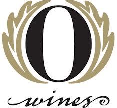 o_wines_logo