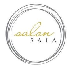 salon-saia