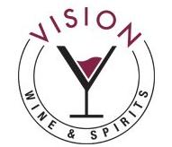 visionwinespirits