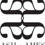 Ash-Ames_Atlanta