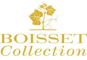 BoissetCollection_Wines