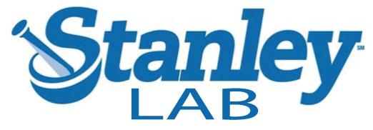 CHARLOTTE_-_stanley_logo
