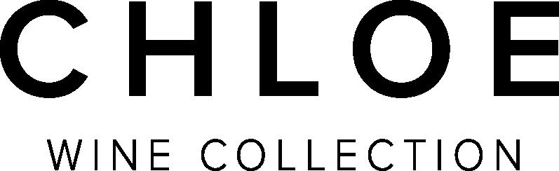 Chloe Wine logo