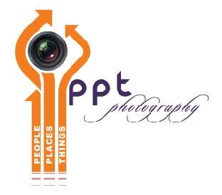 Charlote_PPT_photo_logo