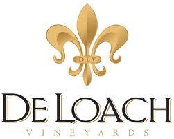 DeLoach_logo