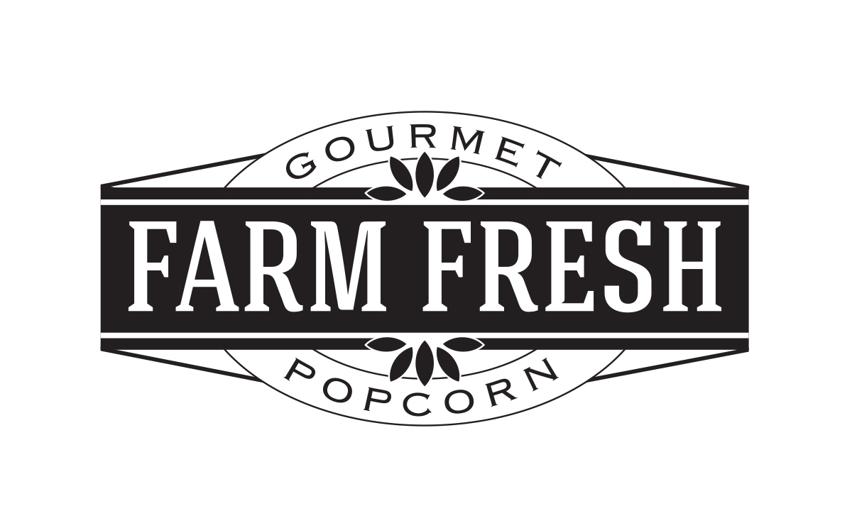 FARM FRESH bw logo 1