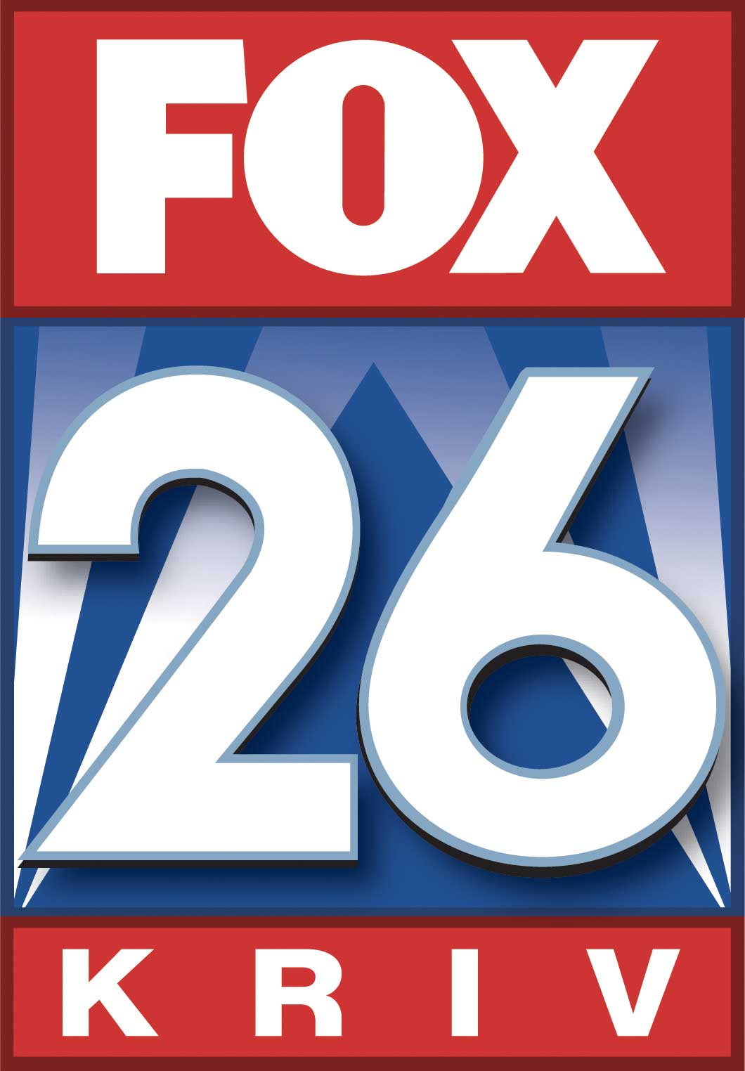 FOX-26