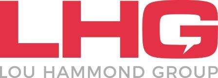 FloCrit_LHG_Logo