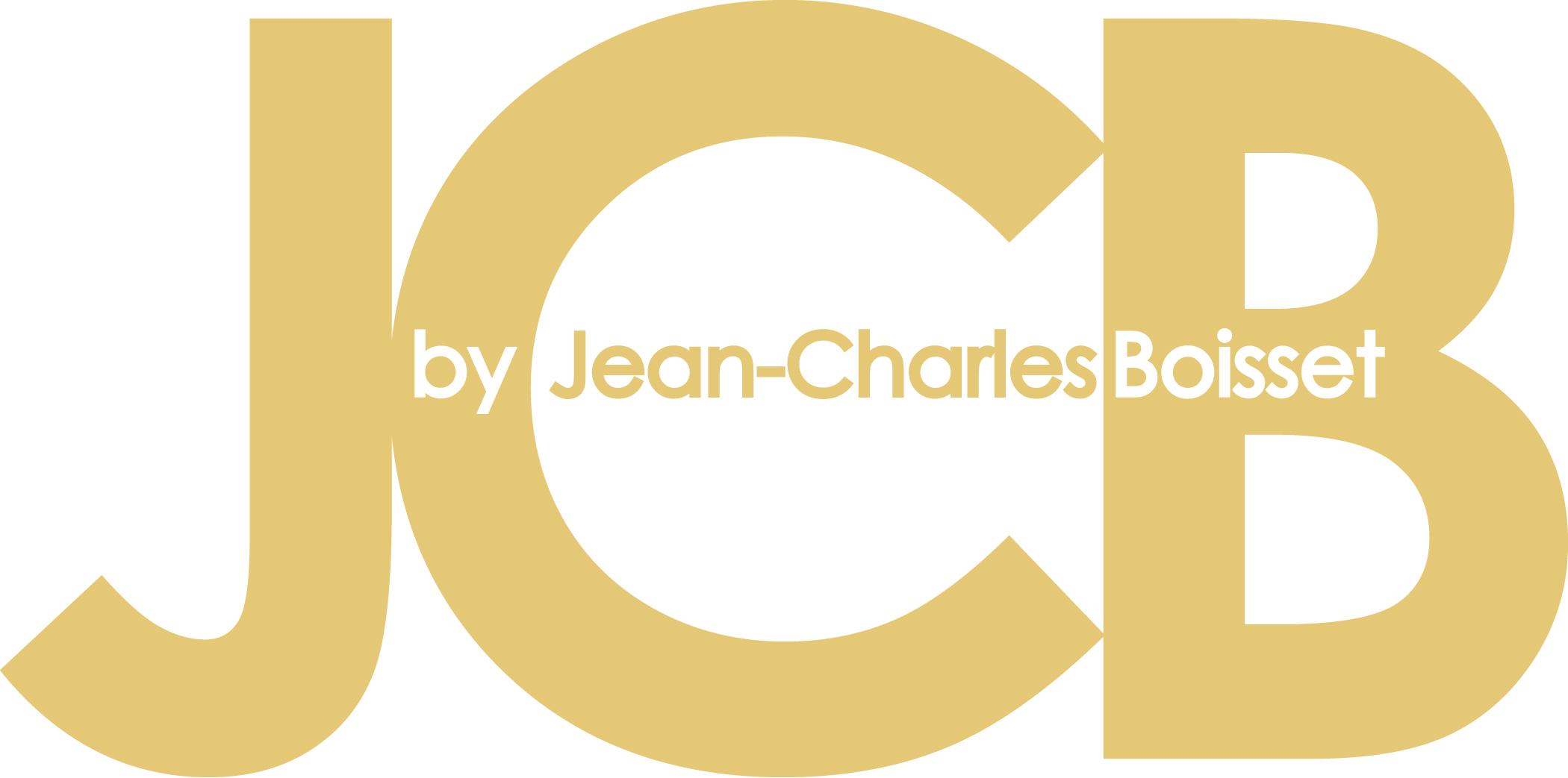 JCB_logo