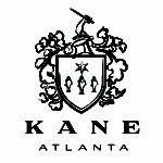 Kane_Atlanta