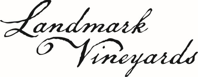 Landmark_Wines